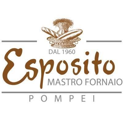 Esposito Mastro Fornaio